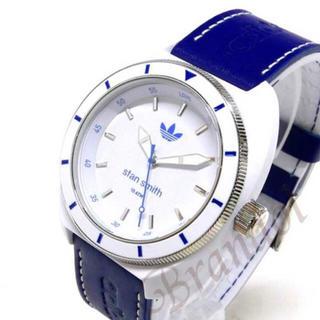 アディダス(adidas)のアディダス ユニセックスアディダス 腕時計 STAN SMITH スタンスミス(腕時計)