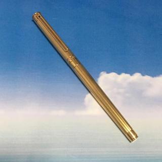モンブラン(MONTBLANC)のプラム様専用モンブラン ノブレス ペン先18K(ペン/マーカー)