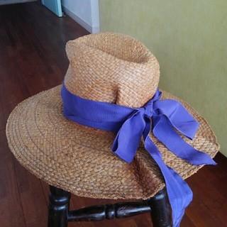 ee4f901bd14 アパルトモンドゥーズィエムクラス(L Appartement DEUXIEME CLASSE)のLola Hats ローラハット(