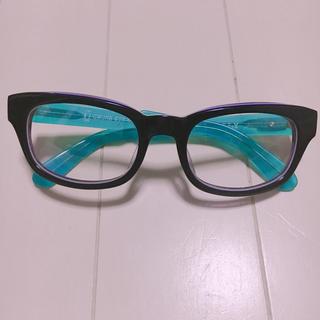 チャムス(CHUMS)のCHUMS 眼鏡(サングラス/メガネ)
