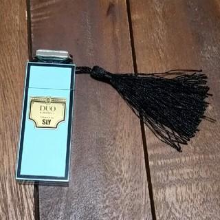 スライ(SLY)のSLY×DUOコラボ携帯灰皿(灰皿)