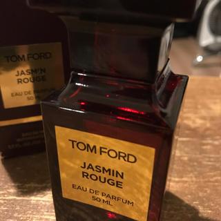 トムフォード(TOM FORD)のTOM FORD 香水 JASMIN ROUGE(香水(女性用))