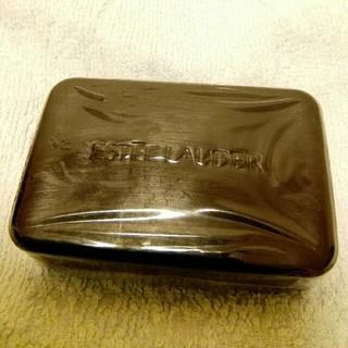 エスティローダー(Estee Lauder)のエスティローダー ビタエンリッチ バープラス(洗顔石鹸) (ブースター/導入液)