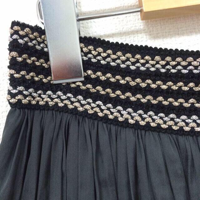 BABYLONE(バビロン)のぴなっち様専用 レディースのスカート(ひざ丈スカート)の商品写真