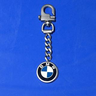 ビーエムダブリュー(BMW)のキーホルダー(キーホルダー)