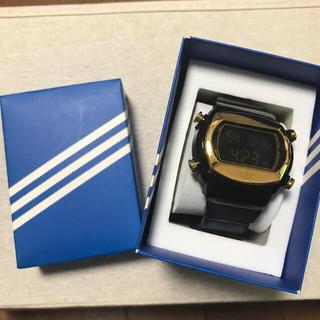 アディダス(adidas)のv1po0h様専用(腕時計)